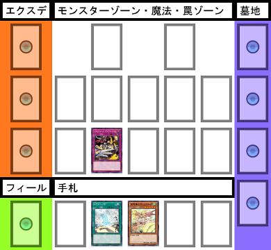 f:id:cocotamasuki:20170513085351p:plain