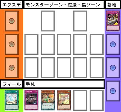 f:id:cocotamasuki:20170513085413p:plain