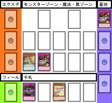 f:id:cocotamasuki:20170513085424p:plain