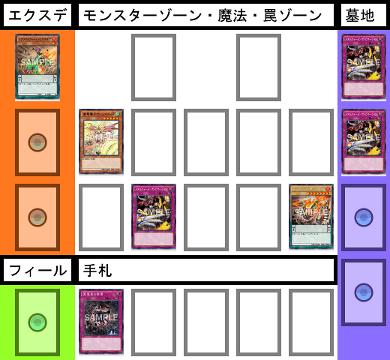 f:id:cocotamasuki:20170513085458p:plain