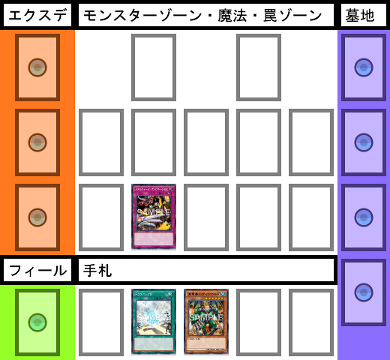 f:id:cocotamasuki:20170513085707p:plain