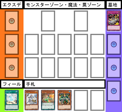 f:id:cocotamasuki:20170513085716p:plain