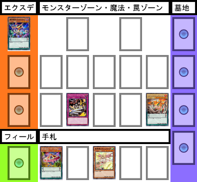 f:id:cocotamasuki:20170513101804p:plain