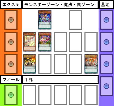 f:id:cocotamasuki:20170513101832p:plain