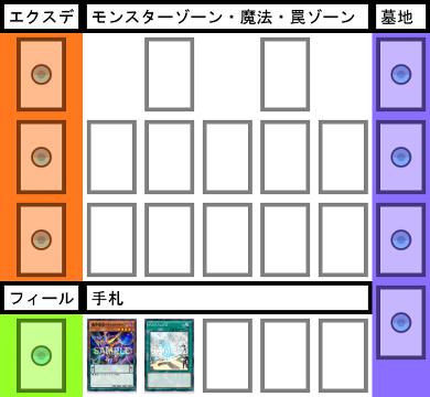 f:id:cocotamasuki:20170513113107p:plain