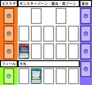 f:id:cocotamasuki:20170513113119p:plain