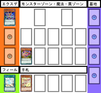 f:id:cocotamasuki:20170513113136p:plain