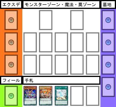 f:id:cocotamasuki:20170513124135p:plain