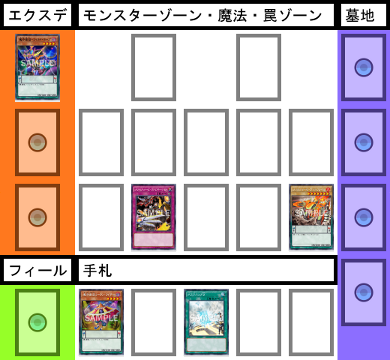 f:id:cocotamasuki:20170513124158p:plain