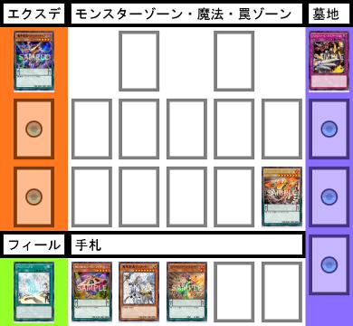f:id:cocotamasuki:20170513124216p:plain