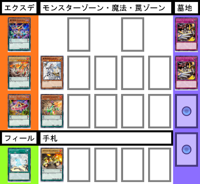 f:id:cocotamasuki:20170513124301p:plain