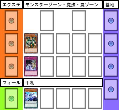 f:id:cocotamasuki:20170513133241p:plain