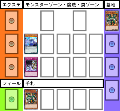 f:id:cocotamasuki:20170513133307p:plain