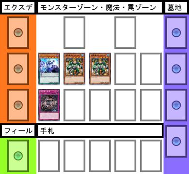 f:id:cocotamasuki:20170513133328p:plain