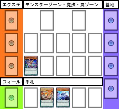 f:id:cocotamasuki:20170513140910p:plain