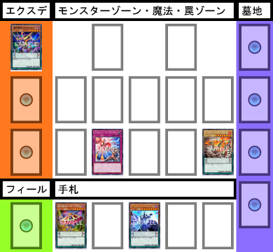 f:id:cocotamasuki:20170513140919p:plain
