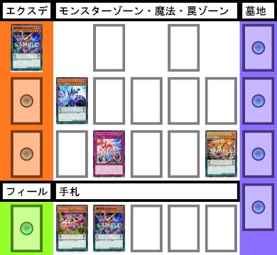 f:id:cocotamasuki:20170513140928p:plain
