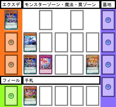 f:id:cocotamasuki:20170513140954p:plain