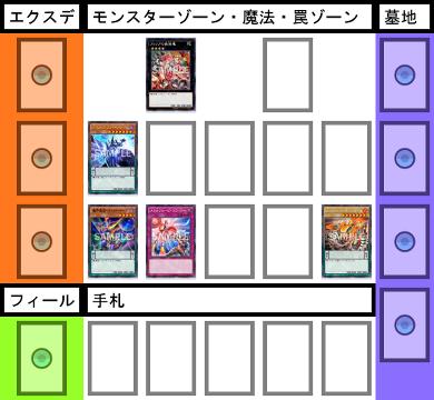 f:id:cocotamasuki:20170513141014p:plain