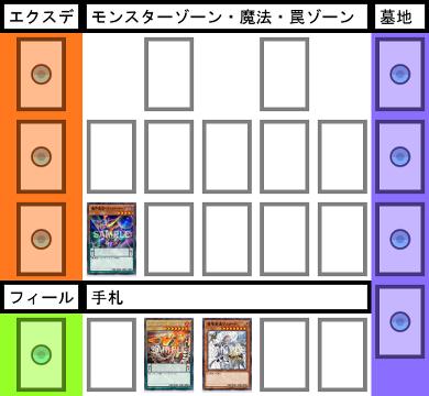 f:id:cocotamasuki:20170513144719p:plain