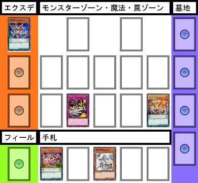 f:id:cocotamasuki:20170513144730p:plain