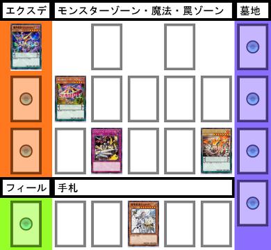 f:id:cocotamasuki:20170513144750p:plain