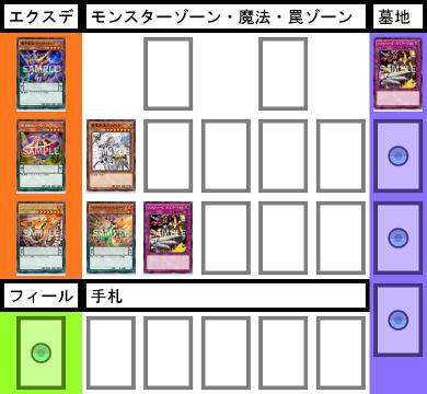 f:id:cocotamasuki:20170513144808p:plain
