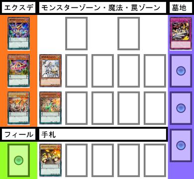 f:id:cocotamasuki:20170513144816p:plain