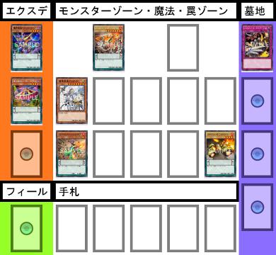 f:id:cocotamasuki:20170513144825p:plain