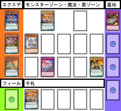 f:id:cocotamasuki:20170513144934p:plain