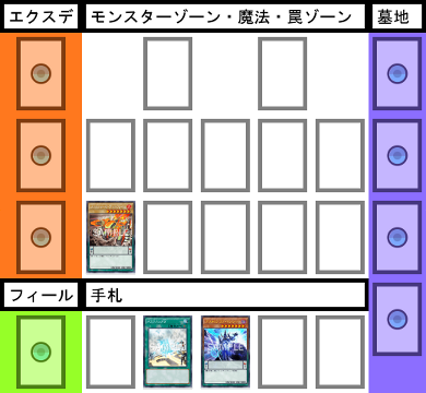 f:id:cocotamasuki:20170513160423p:plain