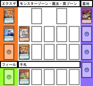 f:id:cocotamasuki:20170513160503p:plain