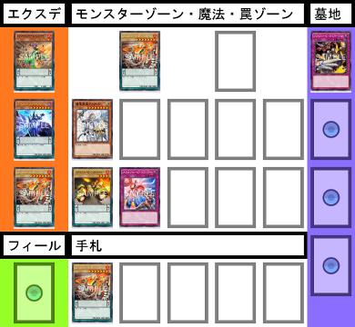 f:id:cocotamasuki:20170513160514p:plain