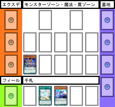 f:id:cocotamasuki:20170513162047p:plain