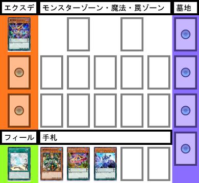 f:id:cocotamasuki:20170513162055p:plain