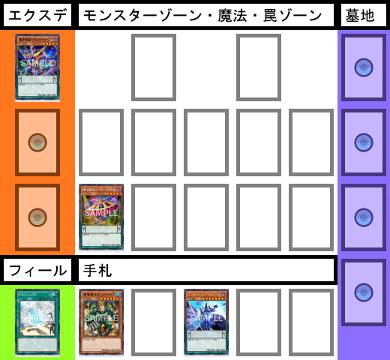 f:id:cocotamasuki:20170513162105p:plain