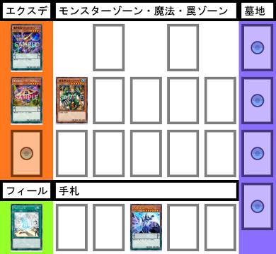 f:id:cocotamasuki:20170513162122p:plain