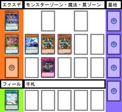 f:id:cocotamasuki:20170513162129p:plain