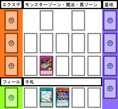 f:id:cocotamasuki:20170513173410p:plain