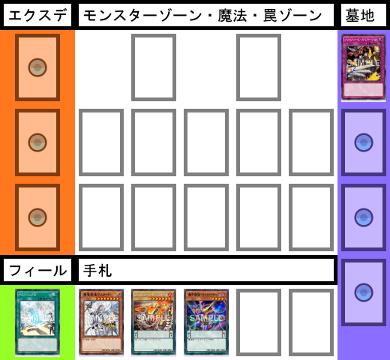 f:id:cocotamasuki:20170513173419p:plain