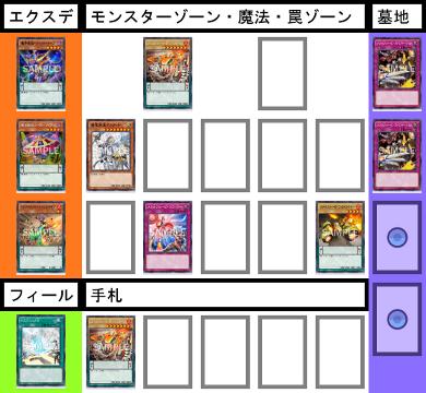 f:id:cocotamasuki:20170513173427p:plain