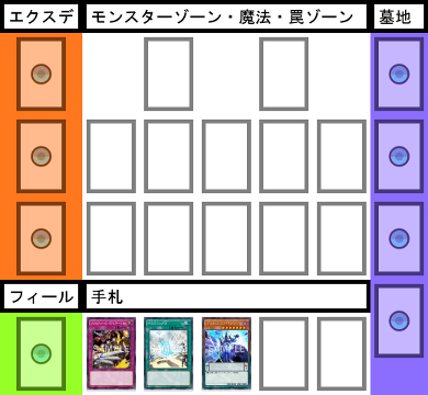 f:id:cocotamasuki:20170513173449p:plain