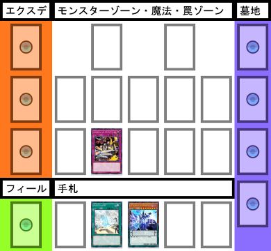 f:id:cocotamasuki:20170513173500p:plain