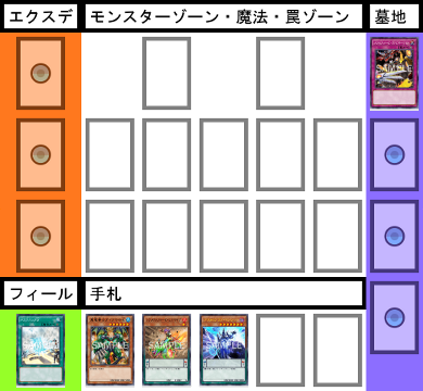 f:id:cocotamasuki:20170513173507p:plain