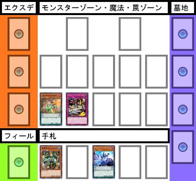 f:id:cocotamasuki:20170513173519p:plain