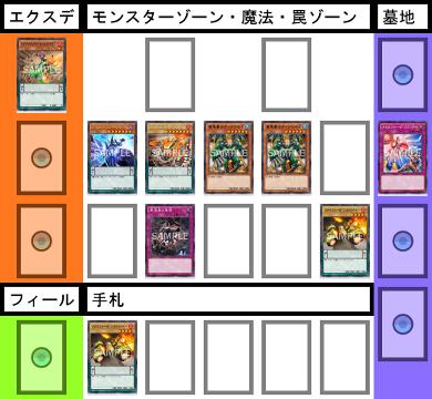 f:id:cocotamasuki:20170513173654p:plain