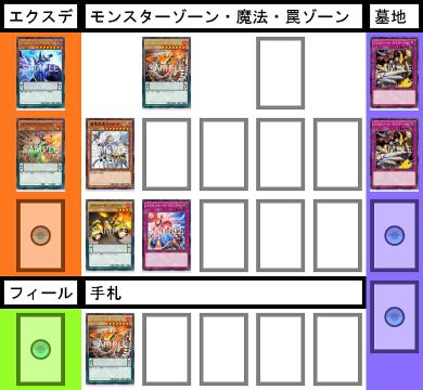 f:id:cocotamasuki:20170513173755p:plain