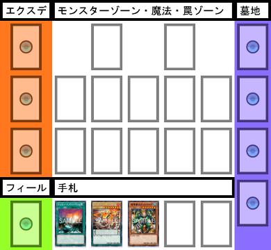 f:id:cocotamasuki:20170520004812p:plain