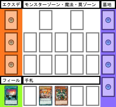 f:id:cocotamasuki:20170520004824p:plain
