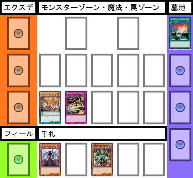 f:id:cocotamasuki:20170520004840p:plain